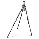Gitzo GT2531LVL Series 2 Carbon 6X Leveling Tripod 3 Section w/G-Lock