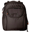 Gator G-CLUB BAKPAK-LG Large G-CLUB Style Backpack
