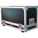 Gator G-TOUR HEAD ATA Tour Case for Amp Head