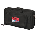 Gator GK-2110 Micro Keyboard Bag