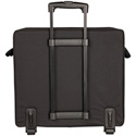 Gator G-PA TRANSPORT-SM Case for Smaller Passport Type PA Systems