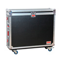 Gator G-TOUR AH2400-32 Road Case For The Allen & Heath GL2400 32 Channel Mixer