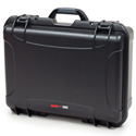 Gator Cases GU-2014-08-WPNF Waterproof Utility Case 20x14x8