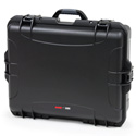 Gator Cases GU-2217-08-WPDV Waterproof Utility Case with Divider System 22x17x8.