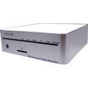 GefenTV GTV-HD-PVR Hi Definition Personal Video Recorder
