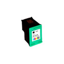 Microboards Ink Cartridge for PX2-1000