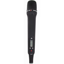 Galaxy Audio AS-TVHH Traveler Wireless Handheld Microphone