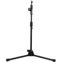 Galaxy MST-C60 Standformer Combination Mic Stand With Boom - 60 Inch