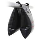 Galaxy Audio SDB40 Saddle Bag Sandbag/ Waterbag
