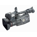 Hoodman H305KP Kit for Canon XF Camcorder Series