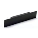 Imagine BLK-4 Blank Filler Panel for DRT-4 Rackmount Tray
