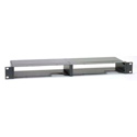 Imagine DRT-4 Double Rackmount Tray for CMN-41