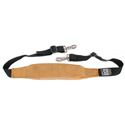 Porta-Brace Light Weight Strap