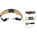 Porta Brace HB-40SS Super Strap