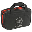 HDSLR Pico Dolly & DSLR Camera Platform Travel Case