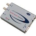 Doremi HDVI-20S SD/HD-SDI DVI and RGBHV to DVI Converter with SD/HD-SDI loop out