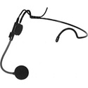 Electro-Voice HM2 Cardioid Headset Microphone