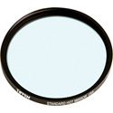 Tiffen 37mm Sandard Hot Mirror