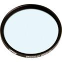 Tiffen 62mm Sandard Hot Mirror