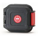 HPRC 1100E Black Hard Case