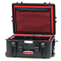 HPRC 2600WDK Wheeled Divider Kit Hard Case