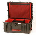 HPRC 2780WDK Wheeled Divider Kit Hard Case