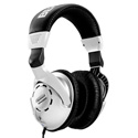 Behringer HPS3000 Hi-Performance Studio Headphones