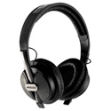Behringer Hi-Performance Studio Headphone