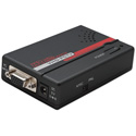 Hall Research VHD-PCTV VGA to Video Scan Converter