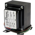 Atlas HT327 High-Quality Transformer 32W (70.7V)