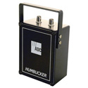 ADC-Commscope HUM-1 Humbucking Coil