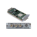 For-A HVS-30HSAI Analog Video Input Card