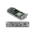 For-A HVS-30HSAI Analog Video Input Card
