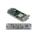 For-A HVS-30HSAO Analog Video Output Card