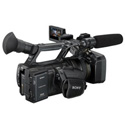 Sony HXR-NX5U Digital HD Video Camera Recorder