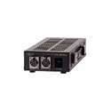 Dual Output Camera Power Supply 13.8 V 100 W