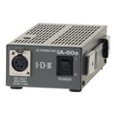 IDX IA-60A 60W Camera Power Supply