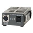 IDX IA-60A 60W Camera Power Supply