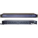 Dataprobe iBB-N15 Remote Reboot Power Strip