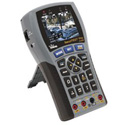 Ideal 33-892 SecuriTEST PRO CCTV/Security Tester