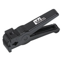 Ideal 45-520 Coaxial Stripper 3-Step