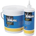 Ideal 31-378 Aqua Gel II Cable Pulling Lubricant 1 Quart