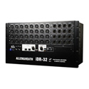 Allen & Heath iDR-32 32x16 Remote DSP Engine/Stage Rack