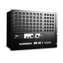 Allen & Heath iDR-48 48x24 Remote DSP Engine/Stage Rack