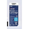 IDX PC-14 Endura Elite Power Cartridge-Rechargeable Li-ion Battery Pack (pair)
