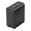 iKAN IBS-1170 Sony L Series Style High Capacity Battery