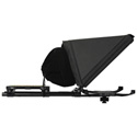 ikan PT-Elite iPad Teleprompter Kit