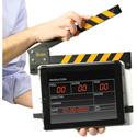 IKAN TS01 T-Slate Tablet Production Slate