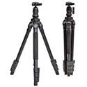 Induro AKB0  Adventure AKB-Series Tripod Kit with Ballhead