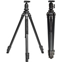 Induro AKB1  Adventure AKB-Series Tripod Kit with Ballhead